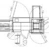 1280_2_Schnitt_IndustrieRex_I_Trichter_web