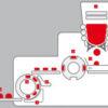 1389_6_Arbeitsprinzip_IndustrieRex_I_web