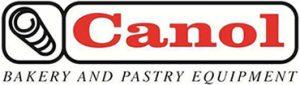 CANOL2