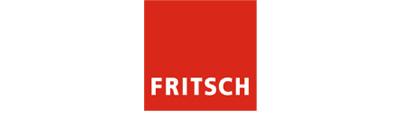 FRITSCH_400px