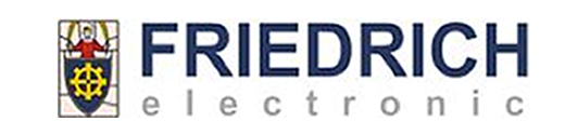 friedrich_520